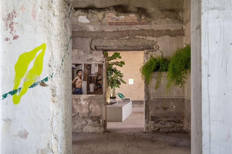 1_Padiglione Prato – Countless Cities ©Nadia Castronovo