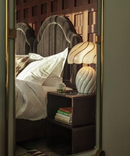 21_bedroom Roomy Terrace ©The Hoxton