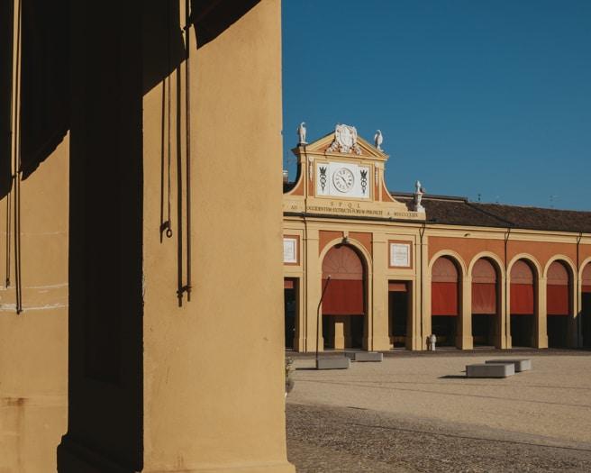 5_Pavaglione di Lugo di Ravenna ©Gianluca Gasperoni