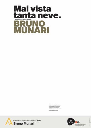 6 SPERIMENTAZIONE Bruno-Munari-1994-@-GUM-Design