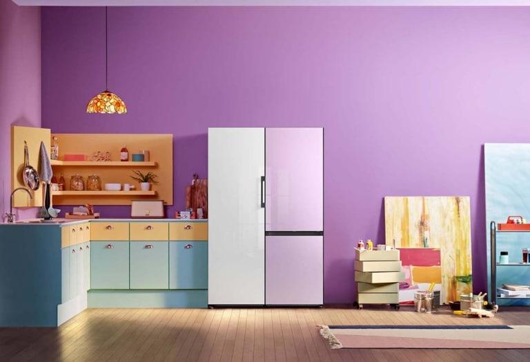 Bespoke_KV_1-2-Clean-Glass-White_Glam-Glass-Lavender