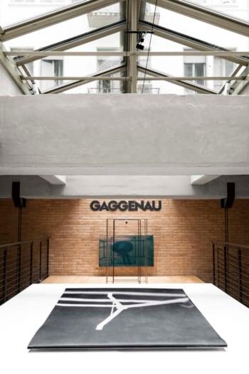 Gaggenau Extraordinario_IO _ N Fabio Sandri_credits Francesca Piovesan_7