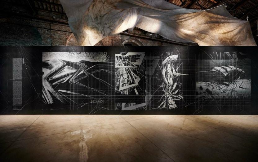 IrisCeramicaGroup_Biennale2021_full_RGB_-15