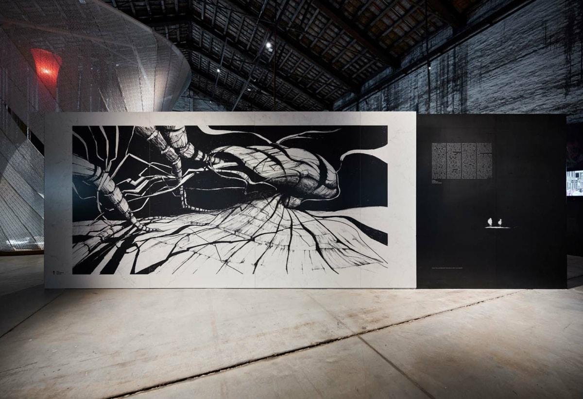 IrisCeramicaGroup_Biennale2021_full_RGB_-23