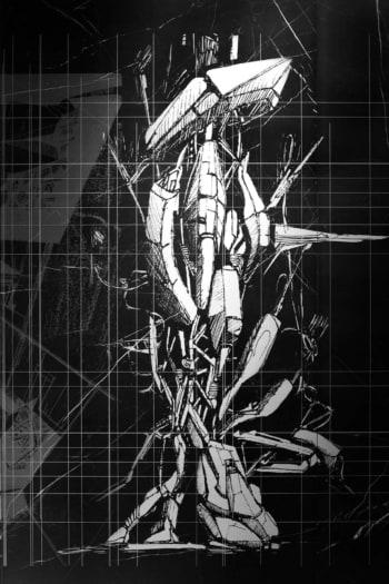 IrisCeramicaGroup_Biennale2021_full_RGB_-33