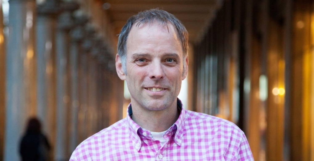 Jan Christoph Zoels