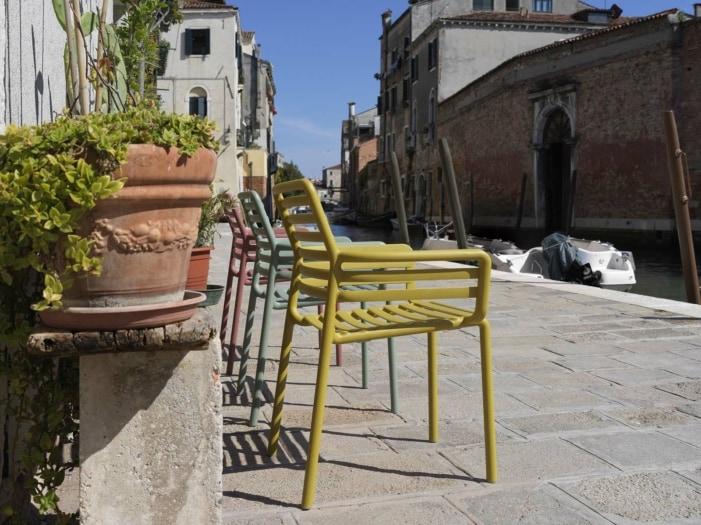 Nardi_Doga armchair 0174