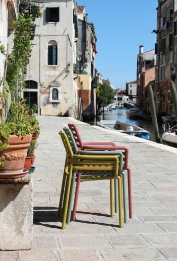 Nardi_Doga armchair_ amb VE_5G8A3099