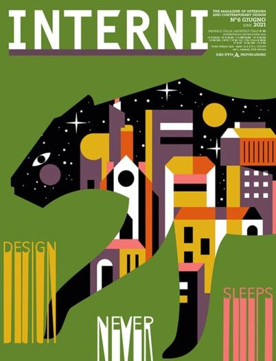 PRE cover_giugno