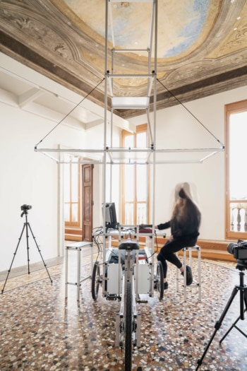 Space Caviar, Non-Extractive Architecture, Broadcast Station Ph. Marco Cappelletti-min