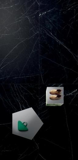 Graniti Fiandre_Maximum 270_07 Dark Marquina_Particolare B_Definitivo 01.tif