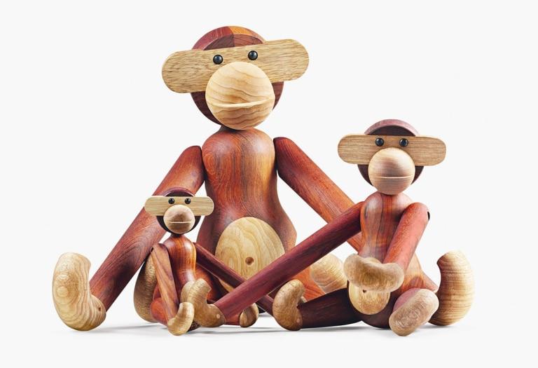 kay-bojesen-scimmia1 orizz