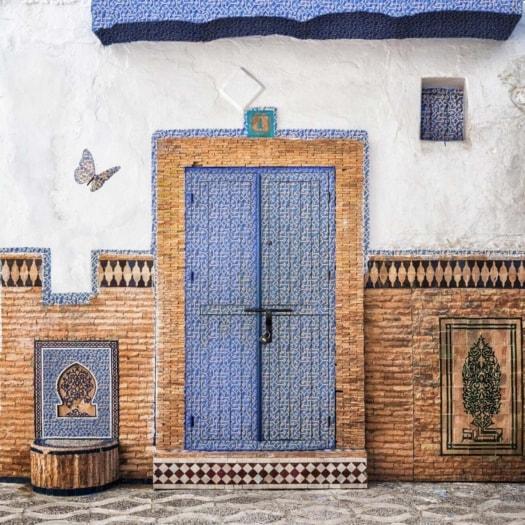 01.b Morocco 2048×2048 300dpi_b