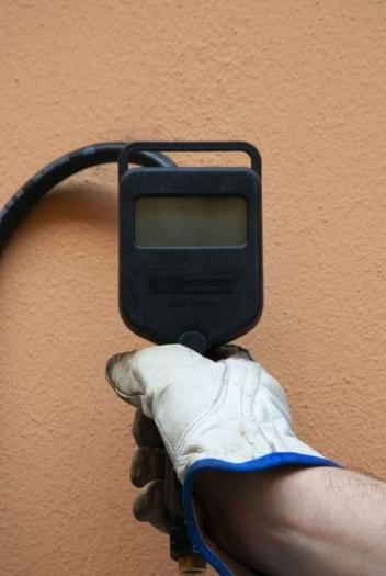 02 – Inflator Figital – iacchetti. jpg