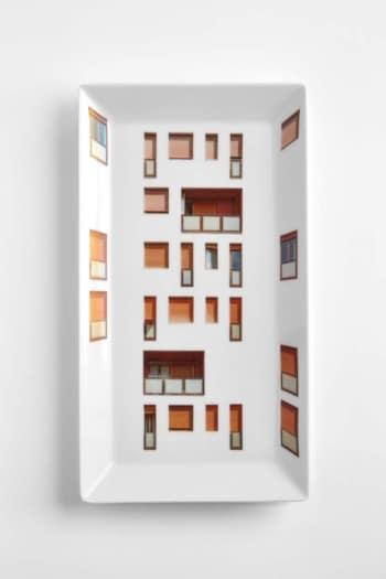 Diario di un designer. Sessantanove giorni nel segno di Vito Nesta – Palazzo Reale di Genova – Still life 42