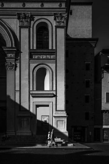Mostra-Vassallo_Palazzo-Te