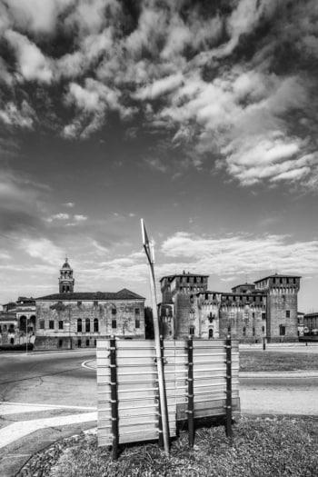 Soliloqui_Mantova_100