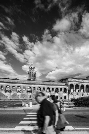 Soliloqui_Mantova_119