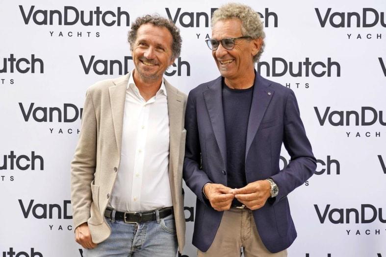 VanDutch 32_DSC2102