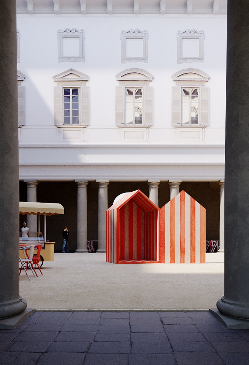 5Vie and FuoriSalone 2021: what to see