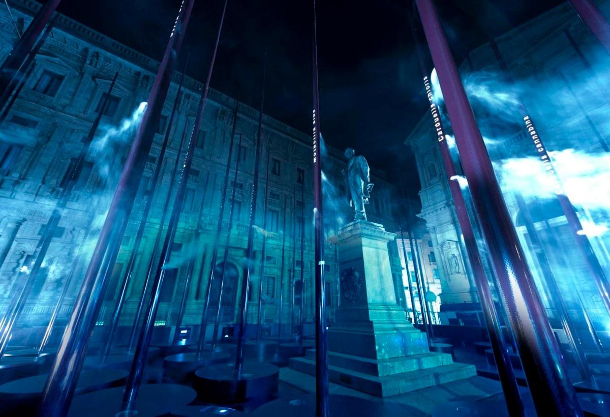 FuoriSalone 2021_Eventi_Triennale_Il_Salone_la_Città_Cuorebosco 2011