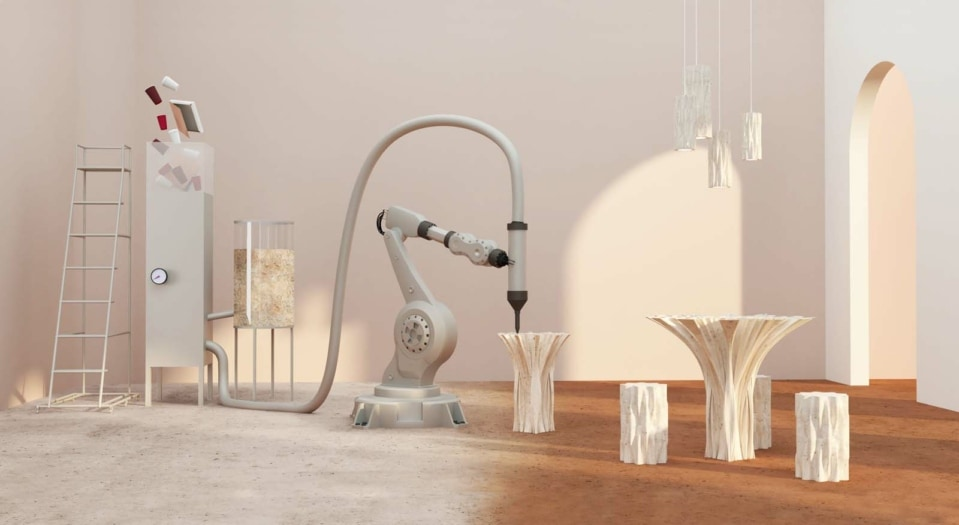 FuoriSalone_2021_Eventi_Brera_ Isola Design District, Blast Studio, Materialized, Spazio Gamma.jpg