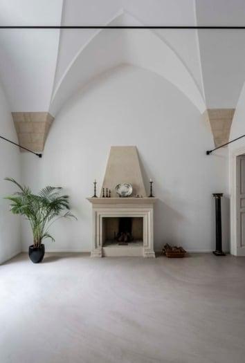 HDsurface Lecce
