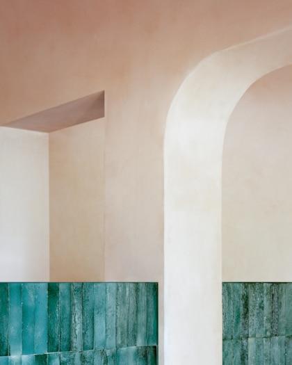 Porto Cervo studio wok Ph. Simone Bossi12