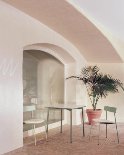 Porto Cervo studio wok Ph. Simone Bossi3