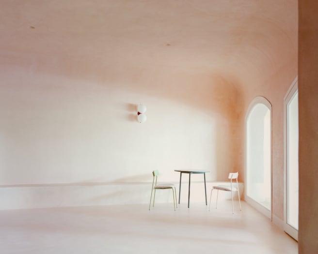 Porto Cervo studio wok Ph. Simone Bossi5