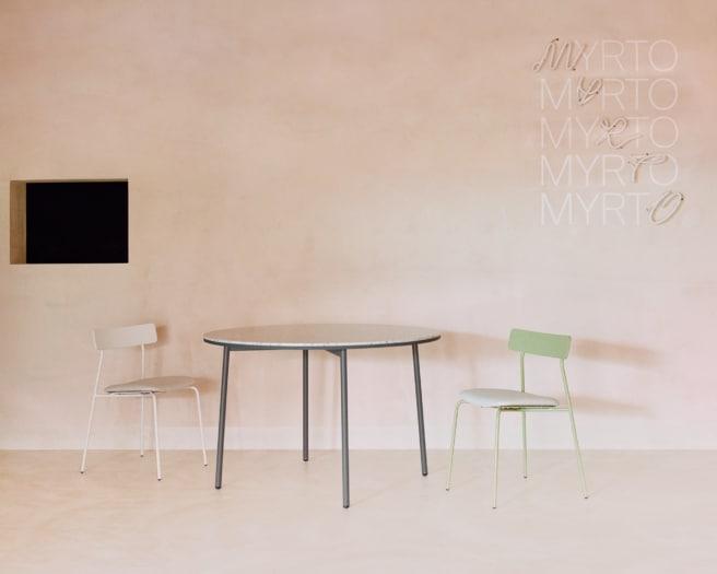 Porto Cervo studio wok Ph. Simone Bossi7