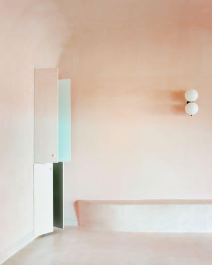 Porto Cervo studio wok Ph. Simone Bossi9