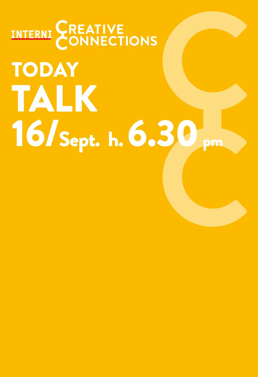 Talk: UNcracked