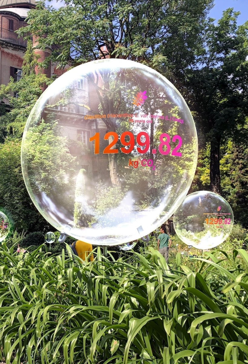 The Design Week 2021 by Interni: the Guide, the events, the talks