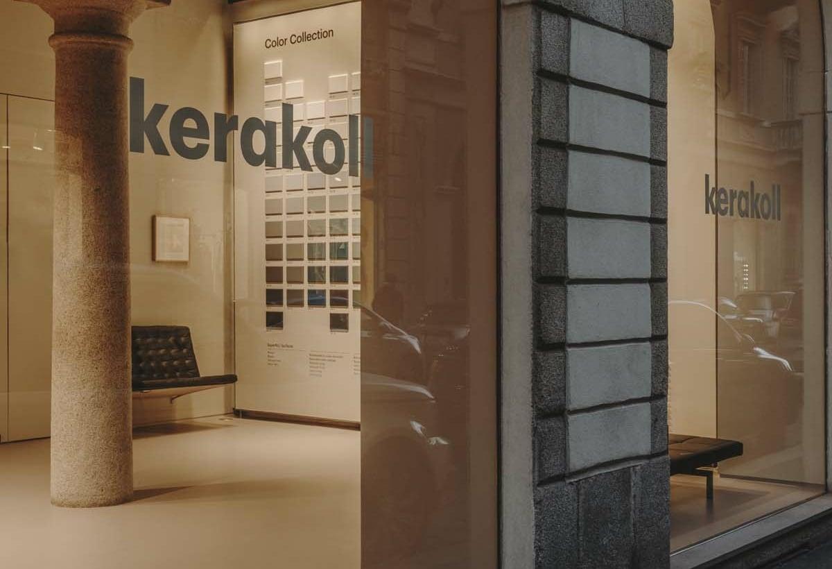 kerakoll_milano_showroom_DSF6696