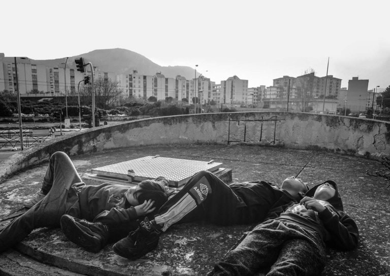 ©Francesco Faraci (3)