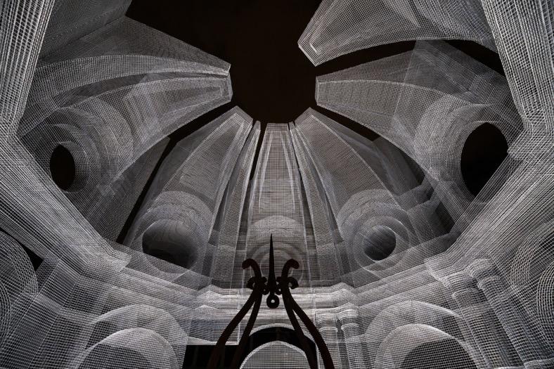 3_Edoardo Tresoldi_Sacral_Mar_Ravenna © Roberto Conte