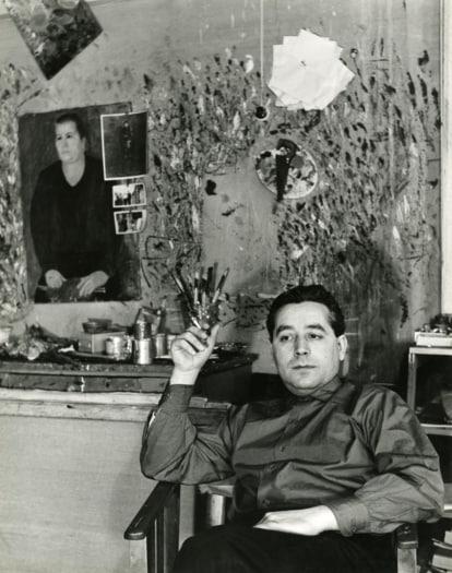 BRUNO CASSINARI Paolo_Monti_-_Servizio_fotografico_(Milano,_1958)