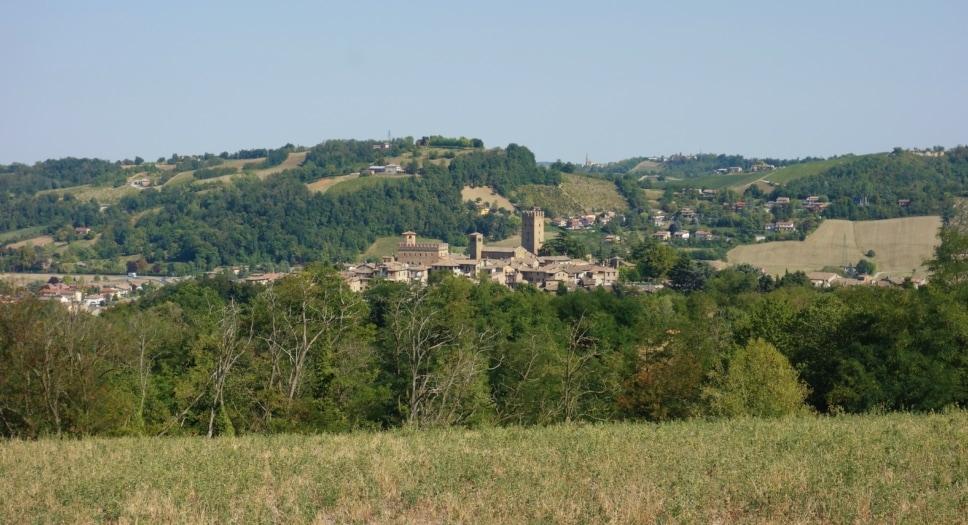 Castell_Arquato 02