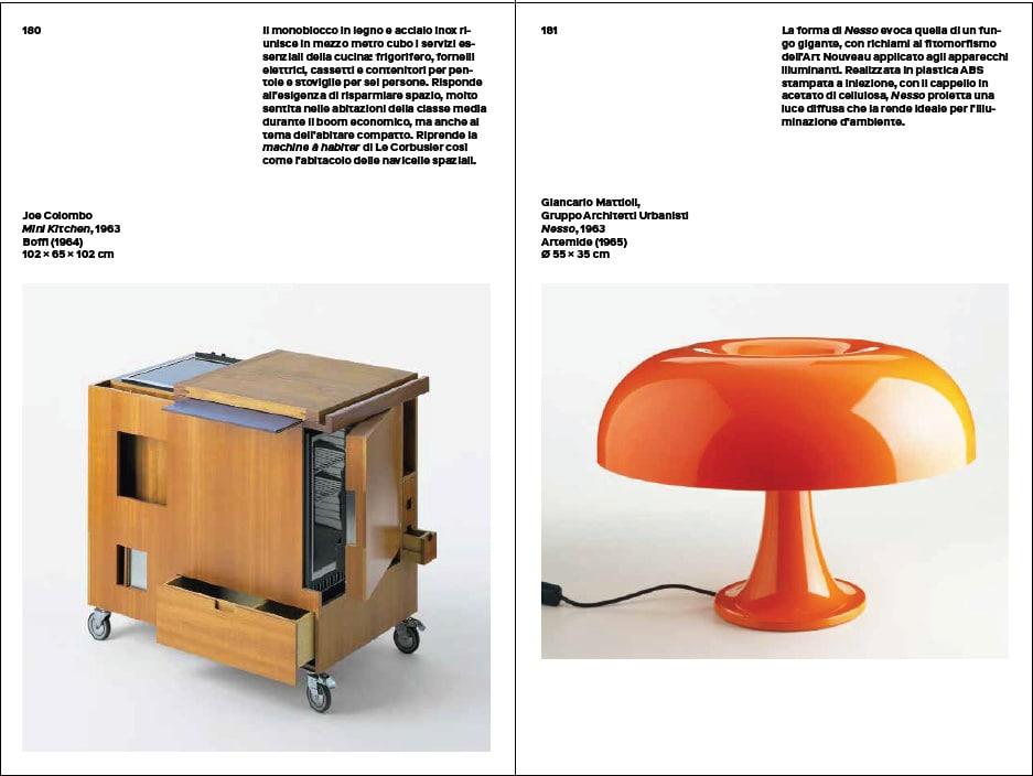 Electa   Museo del Design italiano 1