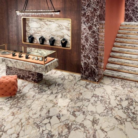 FMG_Marmi MaxFine_Breccia_Medicea-amb60-jewelry_store-300dpi