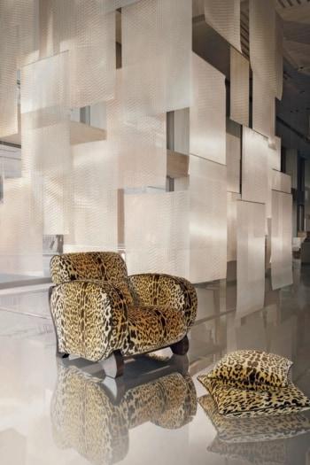 FuoriSalone 2021 Armani Casa 2021