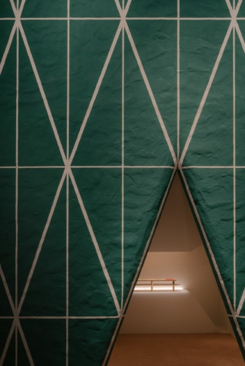 FuoriSalone 2021 – Hermes ©Maxime Verret – RVB – 12 – Preview