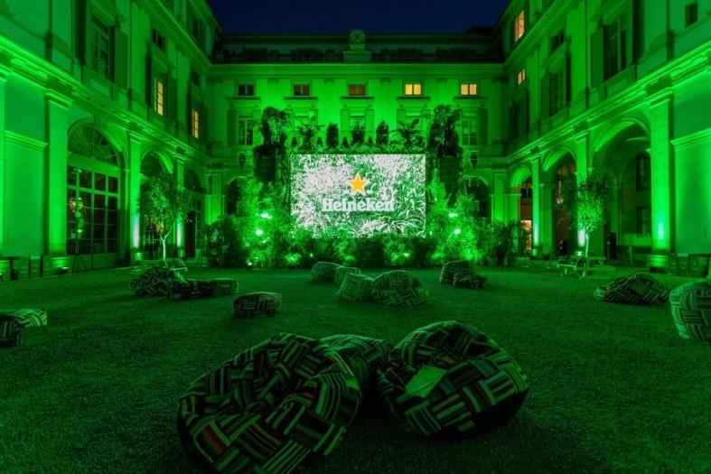 Heineken_3Sett@SimonaBrunoPh-108