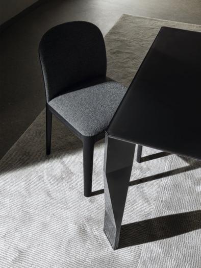 Molteni&CR Tea design Jasper Morrison_HR