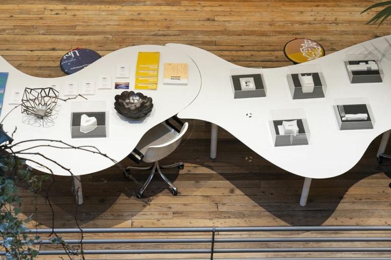 mario-cucinella-architects-studio-milano-ph-Giacomo-Fausti-5