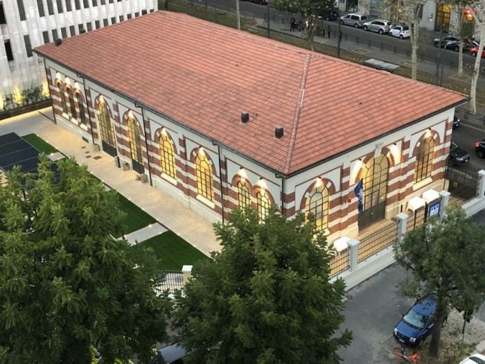 open-house-milano-2021-CAMI_esterno