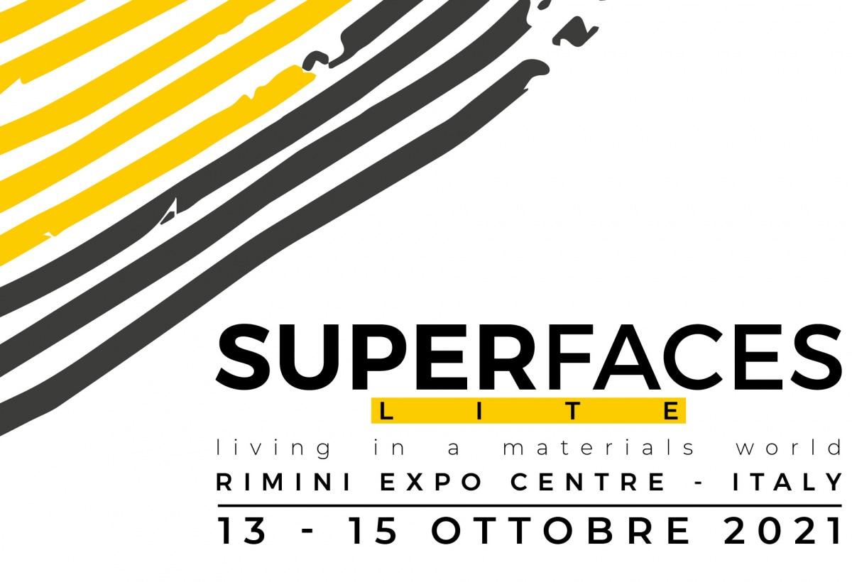 social_superfaces_13 sett_fb