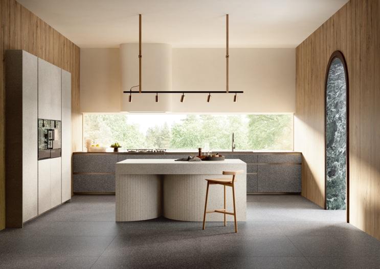 ss-seminato_candido_nero_amb30-kitchen