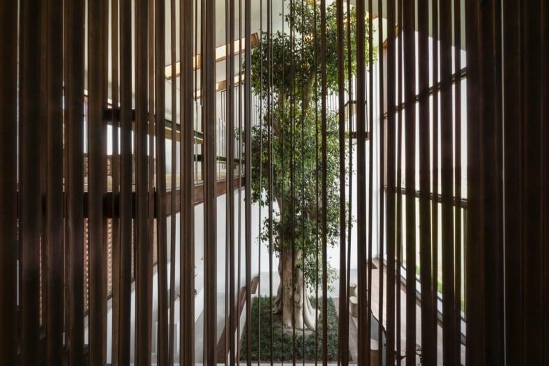 02_IMG © Delfino Sisto Legnani e Alessandro Saletta – DSL Studio_07A7474-Modifica
